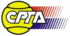 CPTA-TENNIS