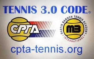 Tennis 3.0 Code c - CPTA-MBTA-web
