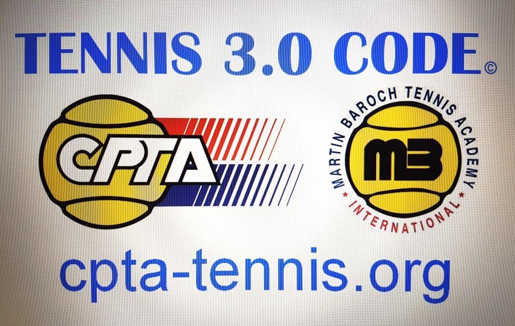 3.0 Tennis - image 2